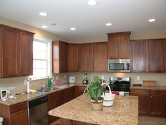 hampton bay kitchen cabinets decorations and design for modern kitchen