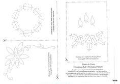 Christmas-Kit-1-Patterns