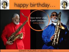 Image result for saxophone player mohawk Sonny Rollins, Saxophone Players, Jazz, Image, Movies, Movie Posters, Films, Jazz Music, Film Poster