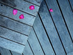 hearts by ditao, via Flickr