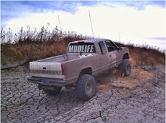 Bogging! The Mud Life!! Muddy Trucks, Key To My Heart, Southern Charm, Lifted Trucks, Country Life, Monster Trucks, Sweet, Fun, Candy