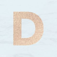 Letter Icon, Letter D, Bubble Stickers, Star Stickers, Glitter Letters, Glitter Hearts, Background Design Vector, Background Patterns, Alphabet