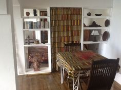 Greenheart apartment,laborie.....perfect rental