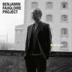 """BENJAMIN FAUGLOIRE PROJECT: """" the diving """" ( 3/6 production ) personnel: Benjamin Fauloire (composition et piano), Denis Frangulian (contrebasse) et Jérôme Mouriez (batterie) http://www.qobuz.com/fr-fr/album/the-diving-benjamin-faugloire-project/3700551735693"""