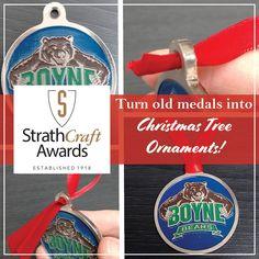 Blog Strath Craft Pinterest Diy, Christmas Tree, Christmas Ornaments, Online Purchase, Handmade Gifts, Blog, Crafts, Teal Christmas Tree, Kid Craft Gifts