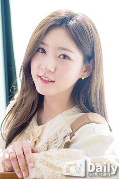 Kim So Eun, Devon Aoki, Steve Aoki, Child Actors, Asian Celebrities, Top 5, Korean Actresses, Suzy, Kdrama