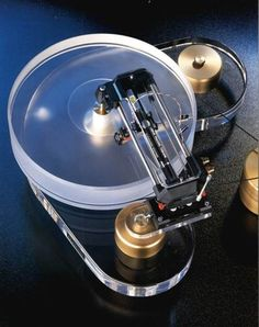 vinyl life collection now spinning vinyl junkie records turntable needle cartridge record player audiophile record now playing stereo vinyl oldschool highend audio sound Audiophile Turntable, High End Turntables, Vynil, Audio Sound, Hifi Audio, Record Player, Audio System, Kitchen Aid Mixer, Vinyl Records