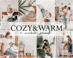 Best Free Lightroom Presets, Vsco Presets, Lightroom 4, Good Photo Editing Apps, Vsco Themes, Glow Effect, Themes Free, Light And Space, Vsco Filter