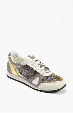 Rachel Zoe 'Jeni' Sneaker available at #Nordstrom