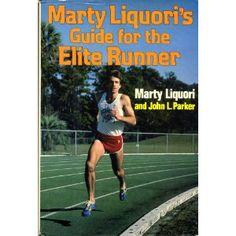 Marty Liquori