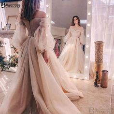 5 Sensational Beach Wedding Dress Boho Bohemian Super Genius Ideas.Dream Wedding Dresses Ball Gown Tulle Event Dresses, Ball Dresses, Ball Gowns, Formal Dresses, Prom Gowns Elegant, Tailored Dresses, Occasion Dresses, Casual Dresses, Prom Dresses Long With Sleeves