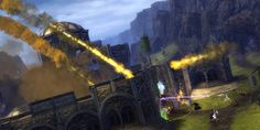 GW2WvW's guide to Deployed Siege Engines in Guildwars 2