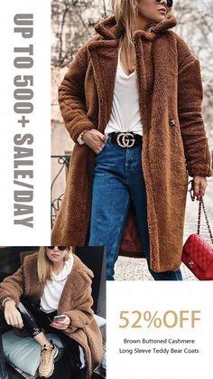 07e43efa2e fashion fashion for women outfits jackets sweaters