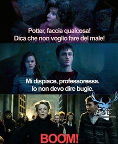 Harry Potter Comics, Harry James Potter, Harry Potter Tumblr, Harry Potter Anime, Harry Potter Film, Harry Potter Fan Art, Harry Potter Fandom, Harry Potter Memes, Fantasy Magic
