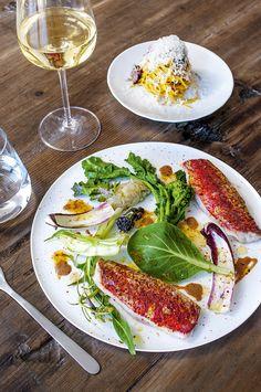 Le meilleur des assiettes AD Invitez vos amis chez Passerini Meilleur,  Belle Assiette, Assiettes be0e672407d0