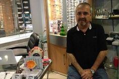 Vallarta Medical CareLa importancia de un examen de Glaucoma | Vallarta Medical Care