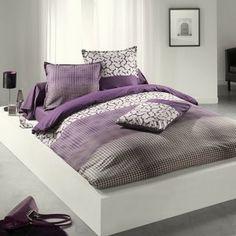 couette violet sur pinterest literie pour adolescentes. Black Bedroom Furniture Sets. Home Design Ideas