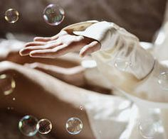 adorable, amazing, awesome, beautiful, bubbles - inspiring picture on Favim.com