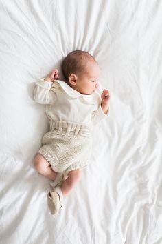 BLOG — Elza Photographie - Toronto baby photographer