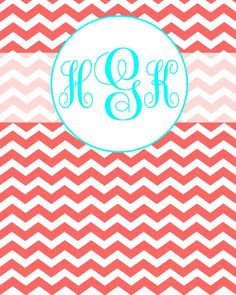 Academy binder cover - Google Search   Binder Covers   Pinterest ...