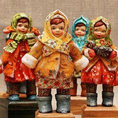 44 отметок «Нравится», 3 комментариев — Irina Cherepanova (@irina.e.cherepanova) в Instagram: «Доброе утро, дорогие мои подписчики!))) Наступила весна, а у нас в городе за окном снег идет)))…»