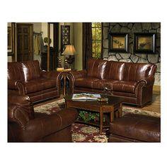 Lancaster Set - 4 pcs. $3595