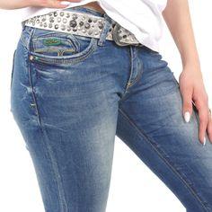 Tolle Passform  Red Bridge by Cipo & Baxx Damen Jeans CBW 42009 Slim Fit mit feinen Ziernähten blau  Bei Amazon: http://www.amazon.de/gp/product/B00W5332X2/ref=as_li_tl?ie=UTF8&camp=1638&creative=19454&creativeASIN=B00W5332X2&linkCode=as2&tag=kbco05-21&linkId=US2SY7OVREYL4DWA  Im Stylefabrik Shop: http://www.stylefabrik-fashion.de/Red-Bridge-Damen-Jeans-CBW-42009-Slim-Fit-mit-feinen-Ziernaehten-blau?fb=1   Viel Spaß beim shoppen Die Stylefabrik