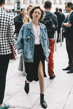 Paris_Couture_Fashion_Week-Collage_Vintage-Street_Style-28