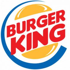 I adore Burger King and I will always choose over other brands. but the Syn contents are crazy. Really try to decide if they are worth it 🙂 List Updated: August 2017 Syn Free Burger King Apple[. Logo Restaurant, Fast Food Restaurant, Template Free, Logo Template, Burger King Logo, Burger King Crown, Buger King, Kings Menu, Illustrator Ai
