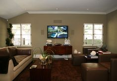 Jeff lewis jeff lewis design and living rooms on pinterest for Jeff lewis living room designs