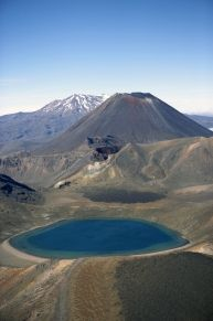 Ruapehu, Ngauruhoe and Tongariro Cool Countries, Countries Of The World, South Pacific, Pacific Northwest, New Zealand Art, Polynesian Culture, First Nations, Auckland, Kiwi