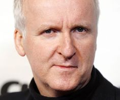 Ubisoft announces 'Fully' 3D game due 2009 | Ubisoft announces a movie-tie-in game project with renowned director, James Cameron at its Ubidays event in Paris this week, promising that the game would be 'fully 3D' with a mid-09 release date. Buying advice from the leading technology site