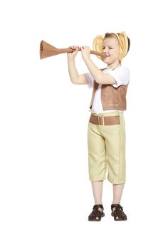 Roald Dahl Costumes, Book Costumes, World Book Day Costumes, Book Character Costumes, Book Characters, Bfg Costume, Roald Dahl Collection, World Book Day Ideas, Fun World