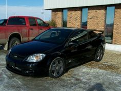 Complete engine system diagram  Chevy Cobalt Forum  Cobalt Reviews  Cobalt SS  Cobalt Parts