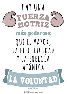 Risultati immagini per citas fuerza The Words, More Than Words, Positive Messages, Positive Quotes, Motivational Quotes, Inspirational Quotes, Mr Wonderful, Frases Dela, Attitude Positive