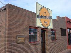 Golden Light Cafe & Cantina, Amarillo: See 112 unbiased reviews of Golden Light Cafe & Cantina, rated 4.5 of 5 on TripAdvisor and ranked #34 of 518 restaurants in Amarillo.