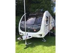 2017 Swift Challenger Caravans, Outdoor Life, Swift, Touring, Outdoor Living, The Great Outdoors, Bushcraft
