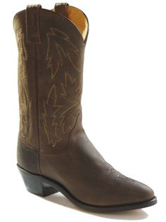 western boots for women | old west boots women s old west boots western boots