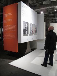 exhibition에 대한 이미지 검색결과