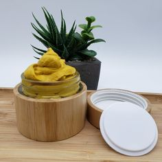 Turmeric Mask, Turmeric Root, Lighten Scars, Clay Face Mask, Chamomile Oil, Even Skin Tone, Face Lotion, Natural Solutions, Organic Oil