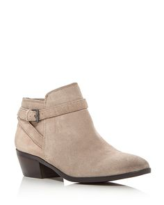 60.00$  Watch here - http://vibuc.justgood.pw/vig/item.php?t=s58a9va50398 - Sam Edelman Pirro Booties 60.00$