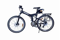 Electric Folding Mountain Bicycle    Electric Bicycle For Sale  Electric Bike Wheel  Fastest Electric Bike  Giant Electric Bike  Motorized Bikes  Ebike Battery  Cheap Electric Bike  Electric Moped  Foldable Electric Bike  Best E Bike  Electric Bike Shop  Electric Scooter Bike  Electric Bike Motor  Electric Motor For Bicycle  3 Wheel Electric Bike