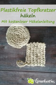 Do It Yourself Upcycling, Upcycle, Crochet Hats, Crochet Rings, Knit Gifts, Sustainable Gifts, Healthy Life, Minimalism, Blogging