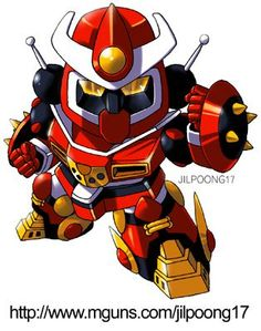 Japanese Robot, Vintage Robots, Cool Robots, Gundam Wing, Mecha Anime, Super Robot, Cute Tattoos, Zbrush, Deadpool
