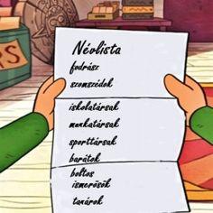 Ezt szeretném megosztani veled, mert ez a tudás bármilyen termék értékesítésére alkalmas és nem kell névlistát írni. Lehetsz egy kiemelkedő értékesítő a te hálózatodban. You Got This, How To Get, Blog