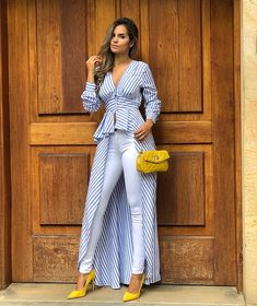 Forex Trading Strategies – Daily New Products Forex Trading Strategies – D. African Fashion Dresses, Hijab Fashion, Fashion Outfits, Womens Fashion, Dress Fashion, Fashion Beauty, Classy Outfits, Chic Outfits, Sexy Outfits