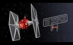 STAR wars christmas - Pesquisa Google