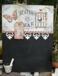 PROYECTO PASO A PASO - Artística MONITOR