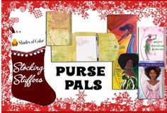 #StockingStuffers #StockingStuffersForAdults #InspirationalGifts #ChristmasGifts #AfricanAmericanGifts #Christmas #ChristmasIdeas #Christmas2017 #SmallGifts #NotePads