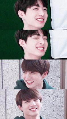 My baby little bunny so cute, I love his smile very much ❤️